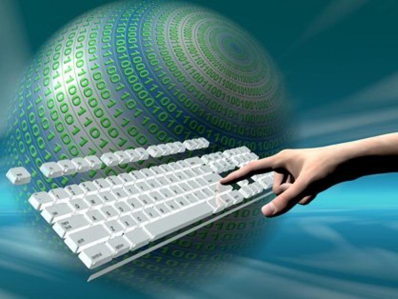 Iniziative a Lucignano per la settimana dell'Educazione informatica