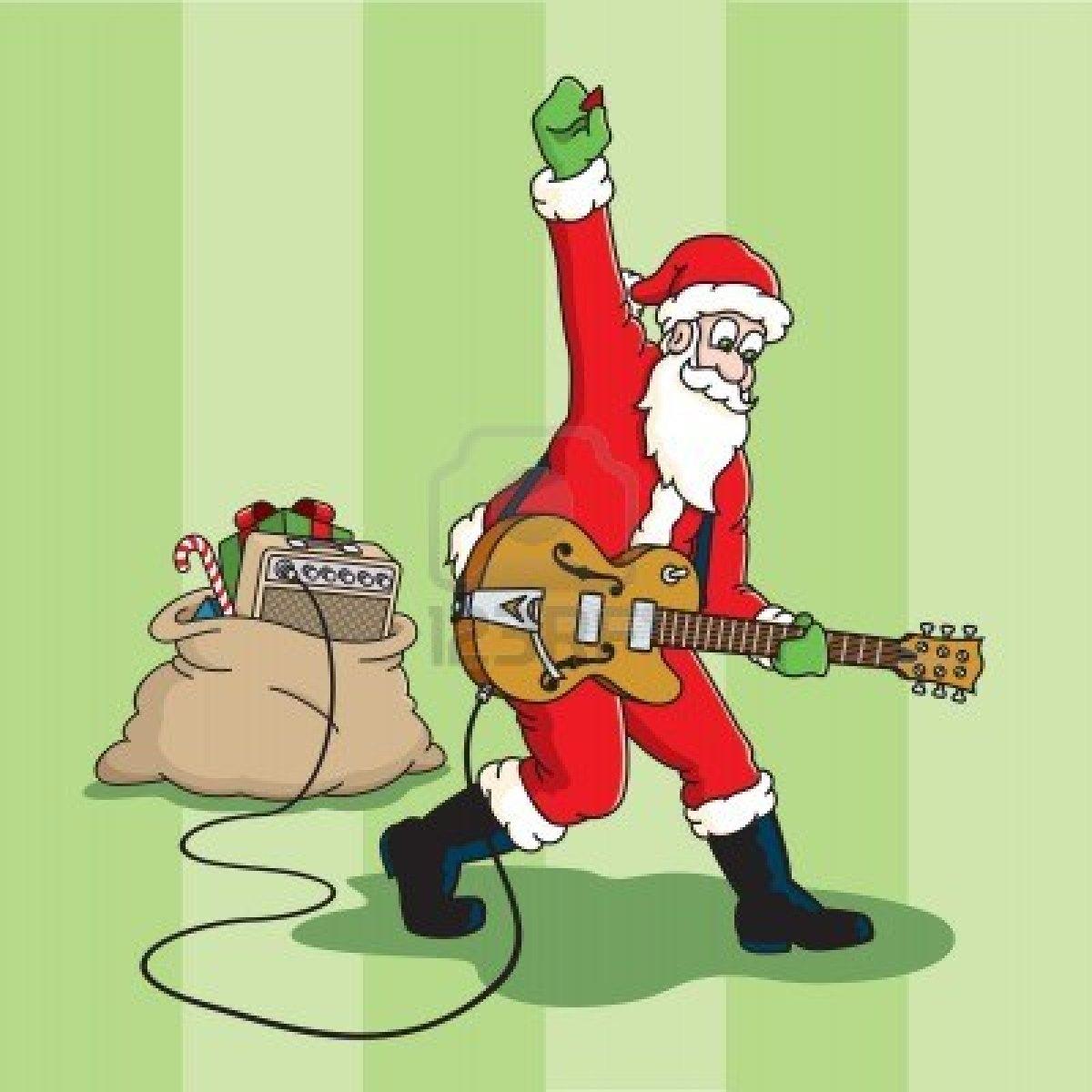 La sfida di Natale...e la alternative mai considerate