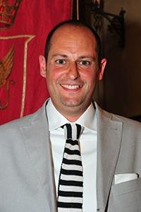 Il Consigliere Carini risponde all'Amministrazione sulla scuola di Fratta