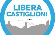 Nuovo incontro pubblico con l'Amministrazione Comunale di Castiglion Fiorentino
