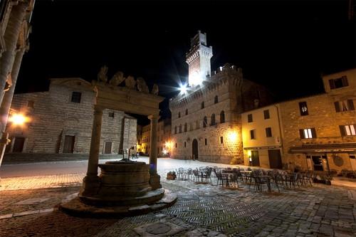 Montepulciano: nuovi orari al pubblico degli uffici comunali