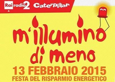 Monte San Savino, 40mila euro di 'bolletta luce' risparmiate grazie alle nuove tecnologie