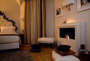 A SAN VALENTINO FUGA D'AMORE IN RIVIERA DI ROMAGNA NEGLI ALBERGHI SELECT HOTELS COLLECTION
