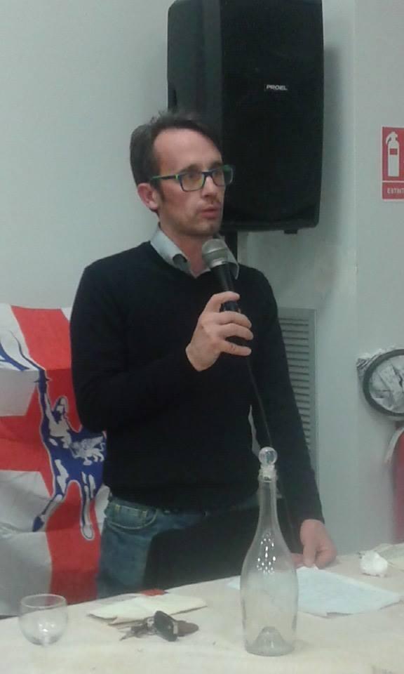 Lega Nord chiede giustizia per Castiglion Fiorentino