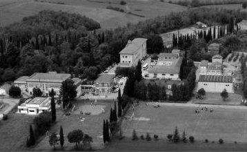 L'offerta formativa dell'Istituto Superiore 'Angelo Vegni'