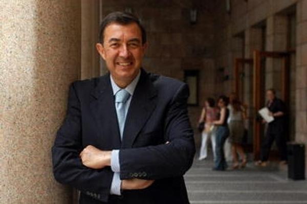 Primarie regionali PD e candidatura di Luciano Modica, il sostegno di Arezzo Possibile