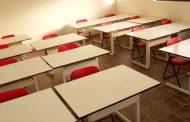 Risposta dell'Amministrazione Comunale sulla scuola di Fratta