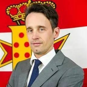Casucci (Lega Nord): 'Imu agricola dimostra approssimazione e incapacità di Renzi'