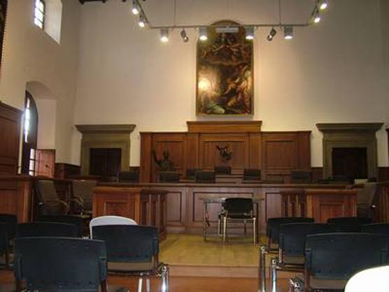 Torna il 'Consiglio Comunale dei Ragazzi' a Castiglion Fiorentino