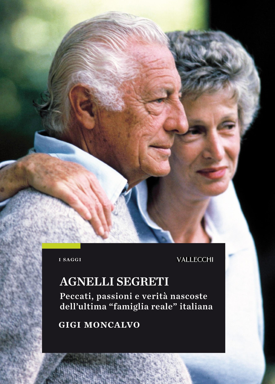 'Agnelli segreti', incontro a Cortona promosso dai Lions
