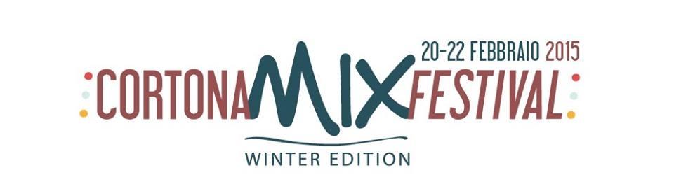Nasce il 'Mix Festival Winter', tre giorni di eventi a Cortona