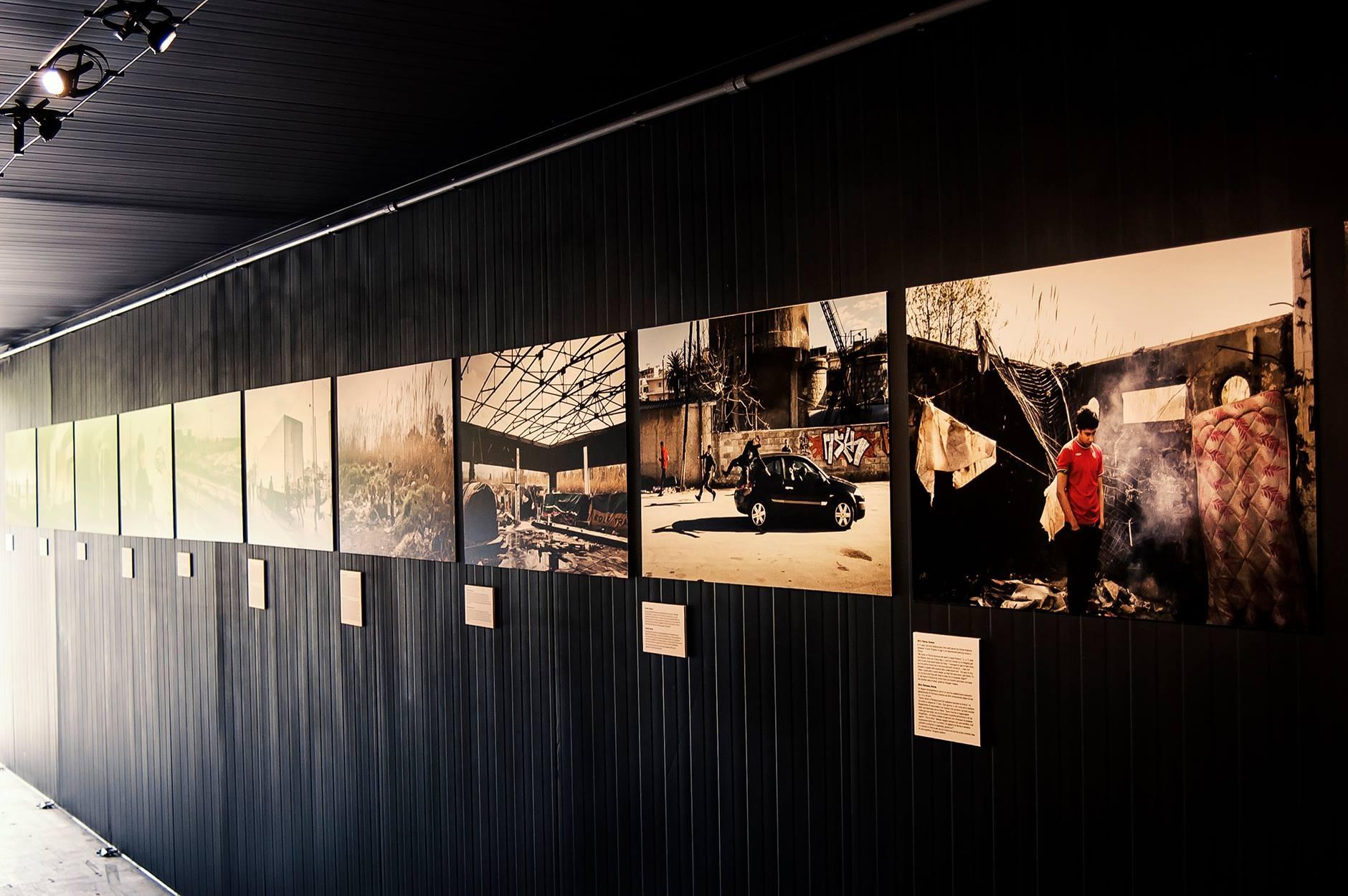 'Road to Bruxelles' vince il premio Cultura + Impresa 2014