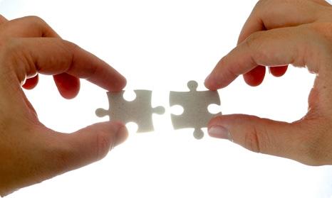 Cortona, un esempio positivo per le politiche di integrazione