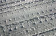 Cortona, oggi scuole chiuse