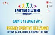 Premio Sportivo dell'Anno, candidati e regolamento