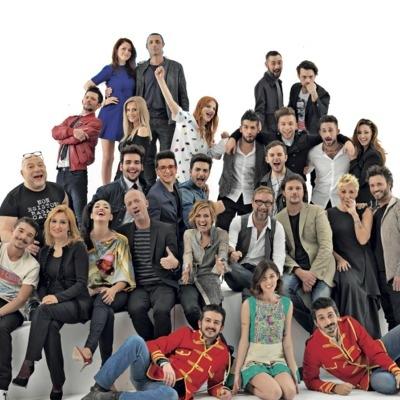 La Superguida di ValdichianaOggi a Sanremo 2015!