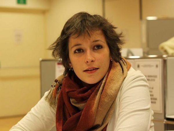 A Lucignano incontro sul tema dell'autismo con Gaia Rayneri