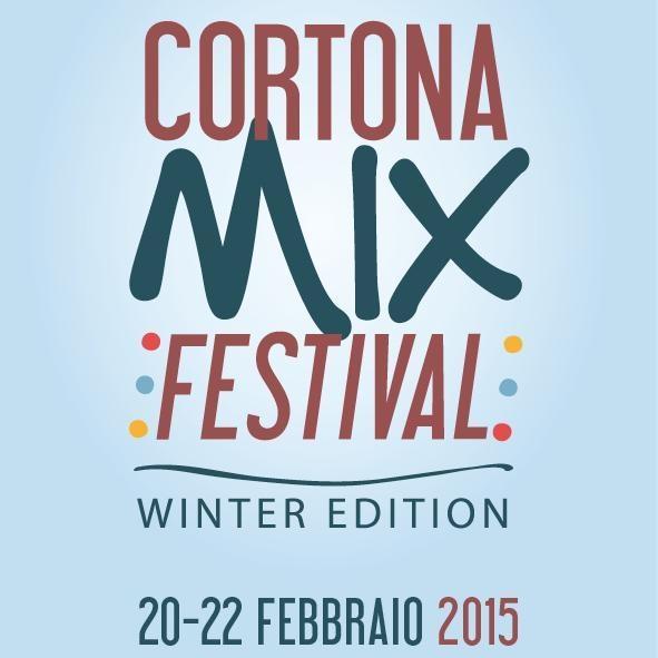Il Cortona Mix Winter secondo gli Irons