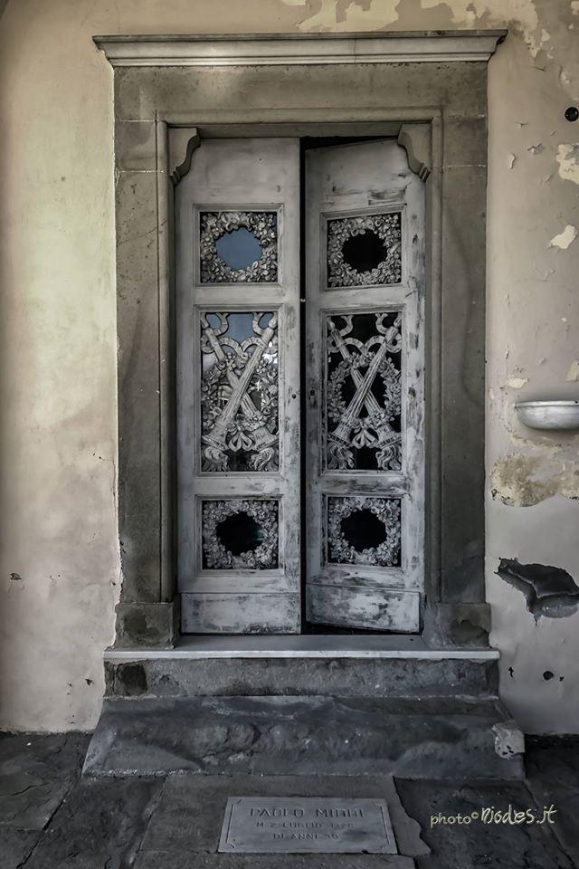 'I valori della Memoria', un viaggio fotografico alla scoperta dei valori perduti