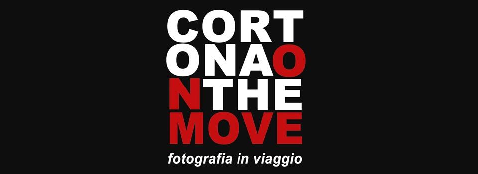 Aperte le selezioni per il 'Circuito Off' di Cortona On the Move