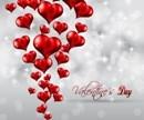 San Valentino -2