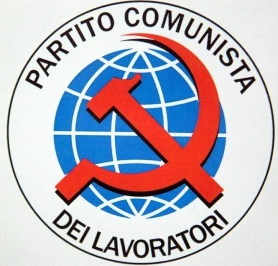 Commissione dissesto Castiglion Fiorentino, la risposta di Giuseppe Mazzoli (PCL)