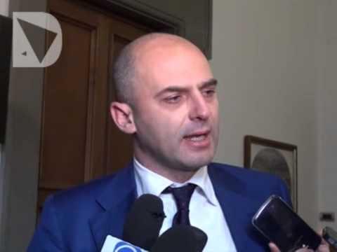 Regione al Ministero per le biomasse castiglionesi, Mugnai 'Siate garanti della volontà del territorio'