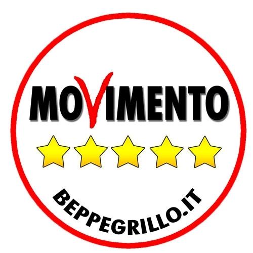 ATO Toscana Sud: per M5S è tutto da annullare