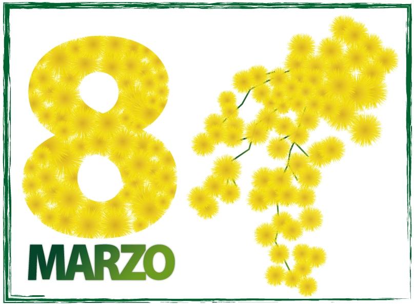 Speciale 8 Marzo: tutti gli appuntamenti della Festa della Donna in Valdichiana