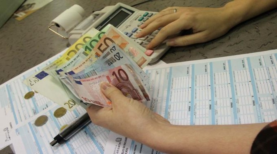 Proroghe ai bilanci previsionali dei Comuni: il pasticciaccio brutto
