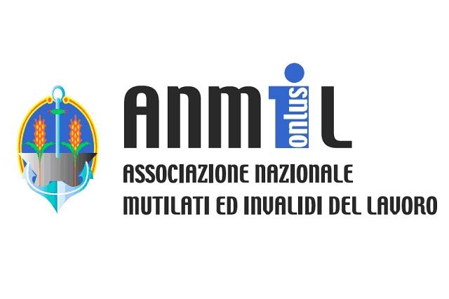 ANMIL, nuovo 'Open Day' a Monte San Savino