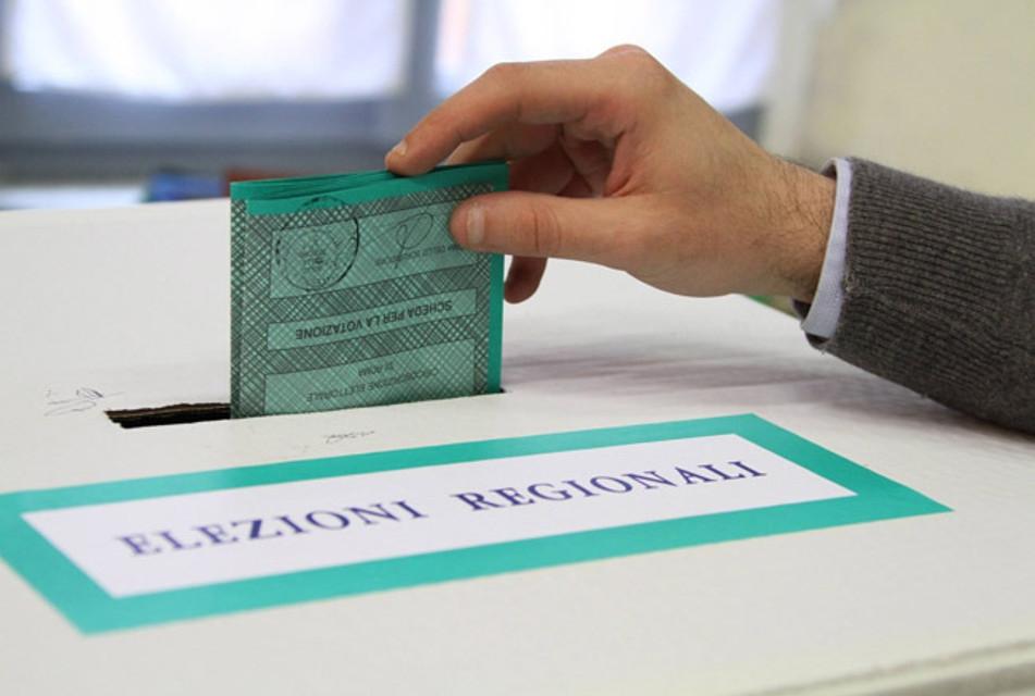 Elezioni Regionali, il PD della Valdichiana ha scelto Vignini e Rapini