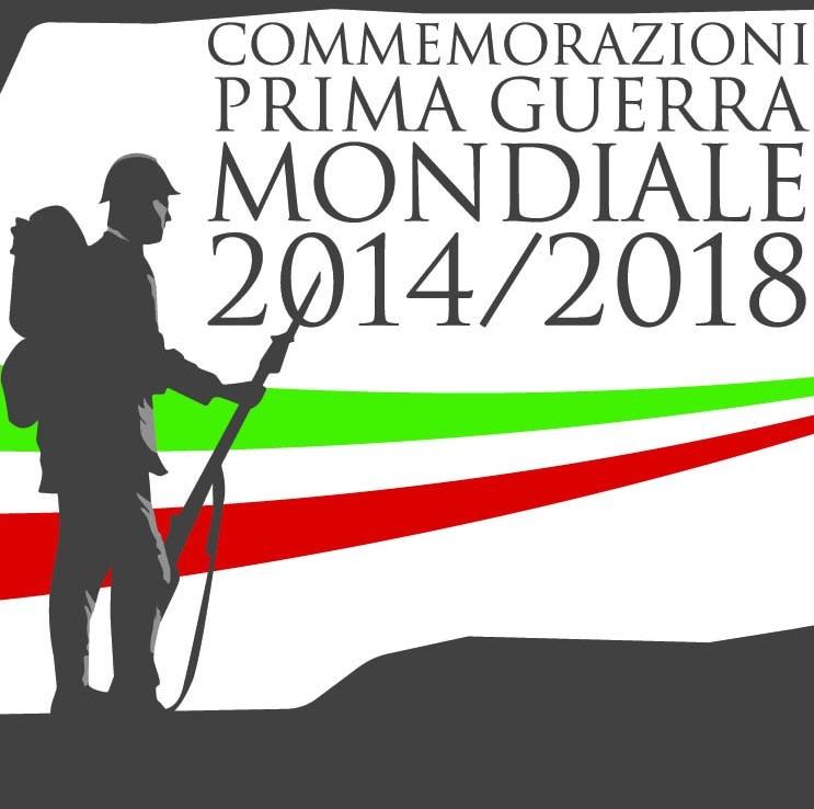 Monte San Savino protagonista nel ricordo della Grande Guerra