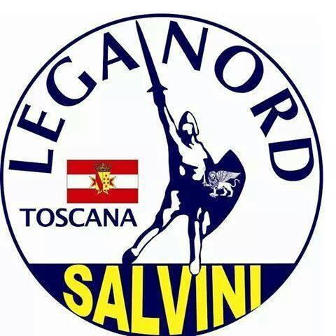 Intervento di Claudio Borghi (Lega Nord) per il Consiglio Comunale Aperto di Cortona