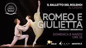 Dal Bolshoi al Signorelli il grande balletto, pura magia