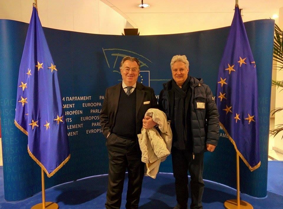 Ufficiale: Torrita di Siena è capitale europea del Blues 2016
