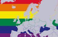 Ce lo chiede l'Europa... ma anche No