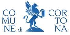 Comunicazione del Comune di Cortona per chi ha avuto disagi sulla fornitura elettrica