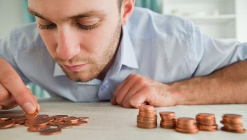 Prestiti senza busta paga? Le opportunità per i giovani