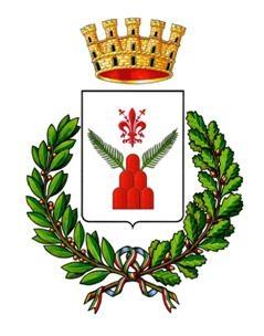 Monte San Savino: sul sito del Comune i moduli per segnalare i danni del maltempo