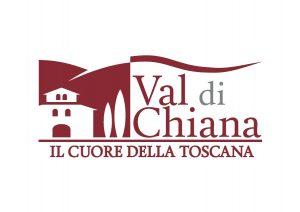 logoValdichianaComuni