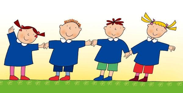 'La scuola amica dei bambini', a Cortona la firma del protocollo d'intesa