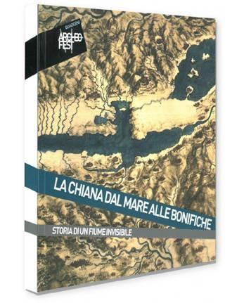 Corso 'Dal Clanis ai chiari di Chiusi, Montepulciano e al Lago Trasimeno'