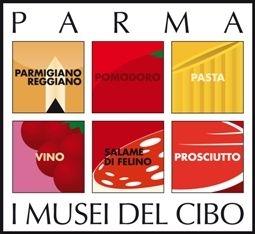 LE ECCELLENZE DI PARMA PER EXPO 2015 I MUSEI DEL CIBO