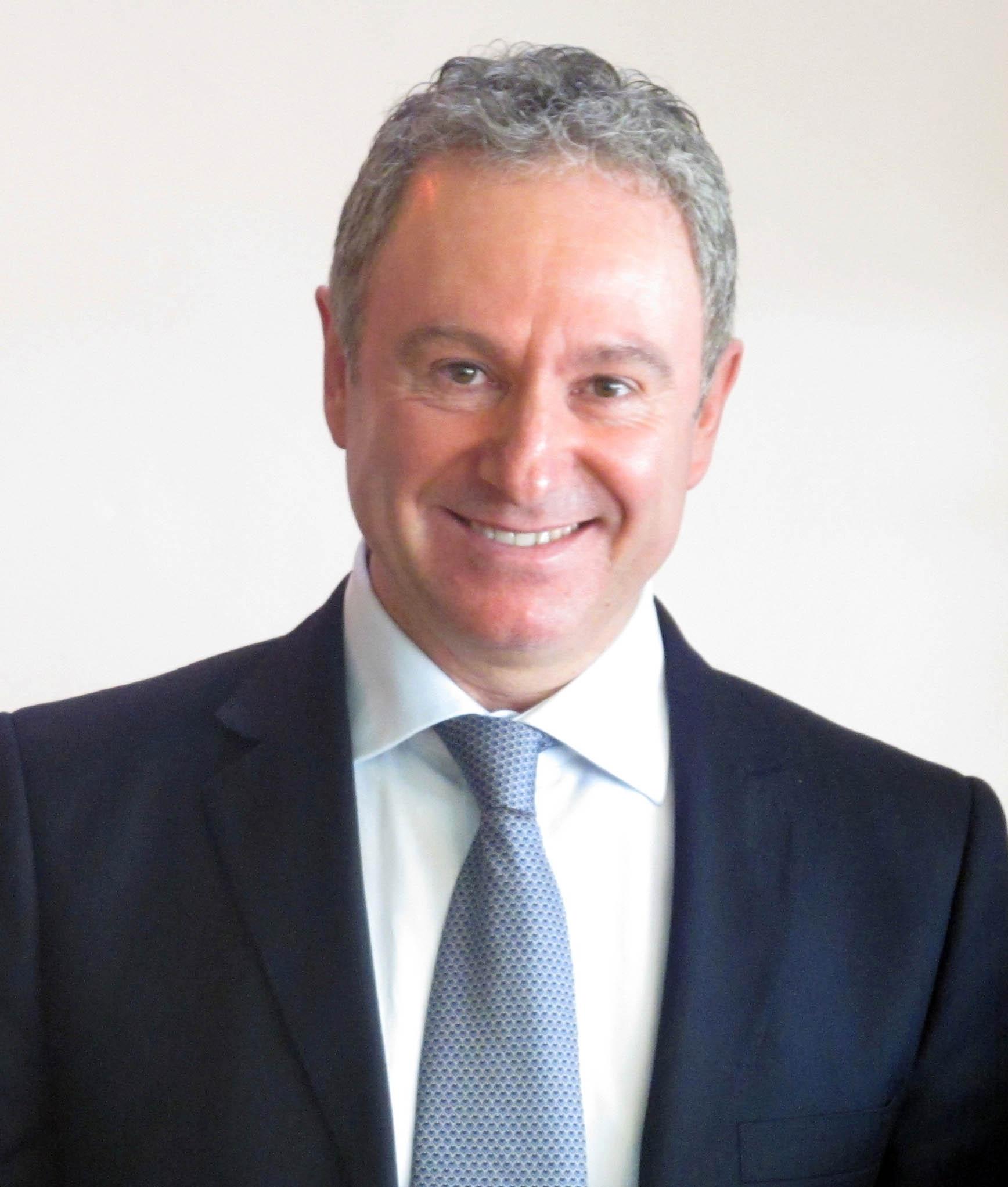 L'imprenditore savinese Lauro Morettini nominato Cavaliere della Repubblica