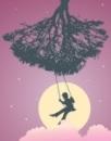 Sognatori lucidi