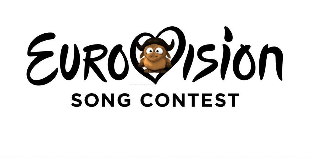 Staserà EuroGnù... l'Eurovision Song Contest ai raggi X