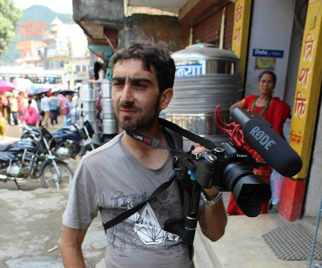 Come aiutare davvero il Nepal? Un consiglio da chi ci è stato