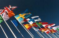 Bandi europei, una risorsa per Cortona
