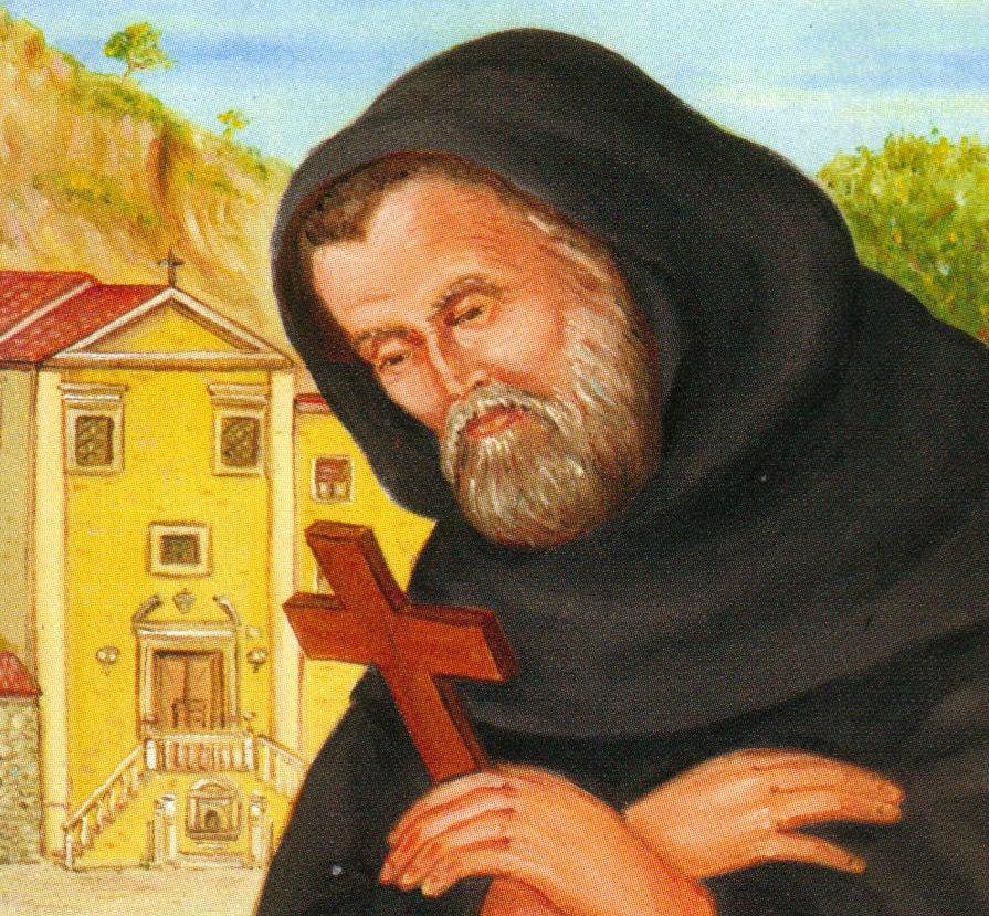 Marchio del Patrimonio Europeo, Castiglion Fiorentino in lizza grazie a Fra' Mansueto